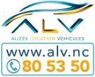 ALV - Location de Voiture, Utilitaires & Scooter