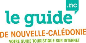 LeGuide.nc - Le Guide du voyage et du tourisme en Nouvelle-Calédonie