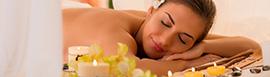 Faites-vous du bien... de nombreux professionnels sont à votre service. Soins esthétiques, Coiffeurs, Massages, Spas/Saunas, Salles de sport, Tatouages...