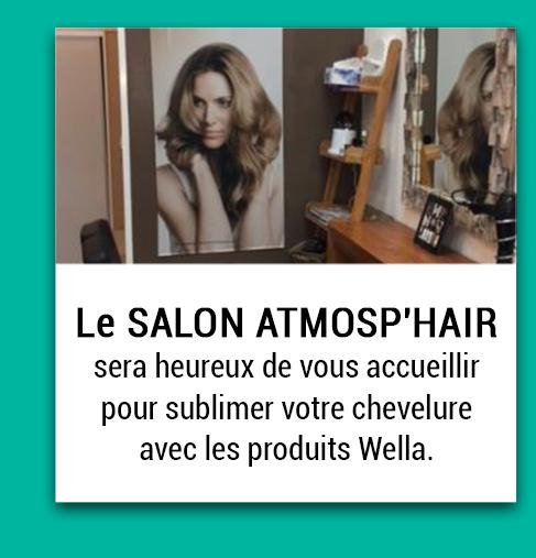 atmosp'hair