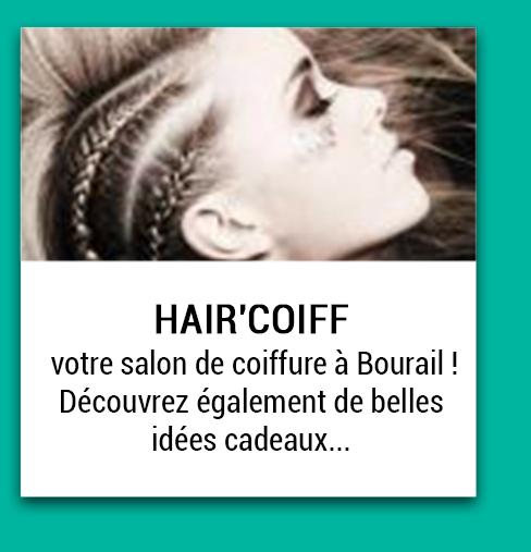 hair'coiff