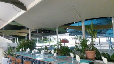 Affiliations - SNACK D'AUTEUIL - Restaurant, cuisine familiale - Dumbéa - Nouvelle-Calédonie