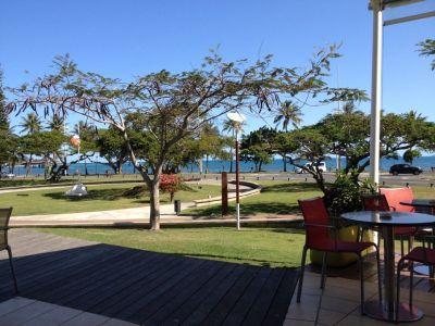 Pour les enfants - L'ÉTRAVE - Bar à cocktails, Café, Bar de nuit - Nouméa - Nouvelle-Calédonie
