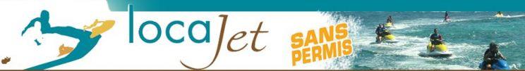 Offres spéciales - LOCAJET - Location et Randonnées Jetski - Flyboard -  Nouméa - Nouvelle-Calédonie