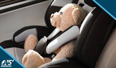 Pour les enfants - A5 - Location de voiture - Ducos - Nouméa - Nouvelle-Calédonie - Nouvelle-Calédonie