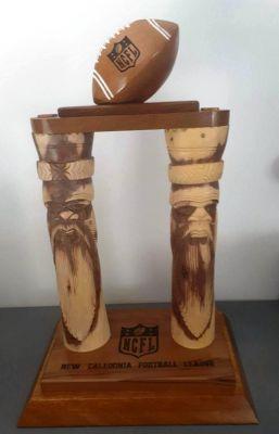 Facilités - LES ARTS DU PACIFIQUE - Souvenirs 100% local - Nouvelle-Calédonie - Nouvelle-Calédonie