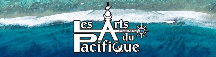 Offres spéciales - LES ARTS DU PACIFIQUE - Souvenirs 100% local - Nouvelle-Calédonie - Nouvelle-Calédonie