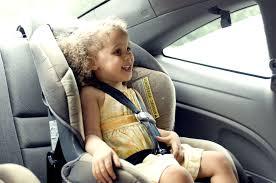 Pour les enfants - BOURAIL SHUTTLE SERVICE - Navette aéroport & excursions - Nouvelle-Calédonie