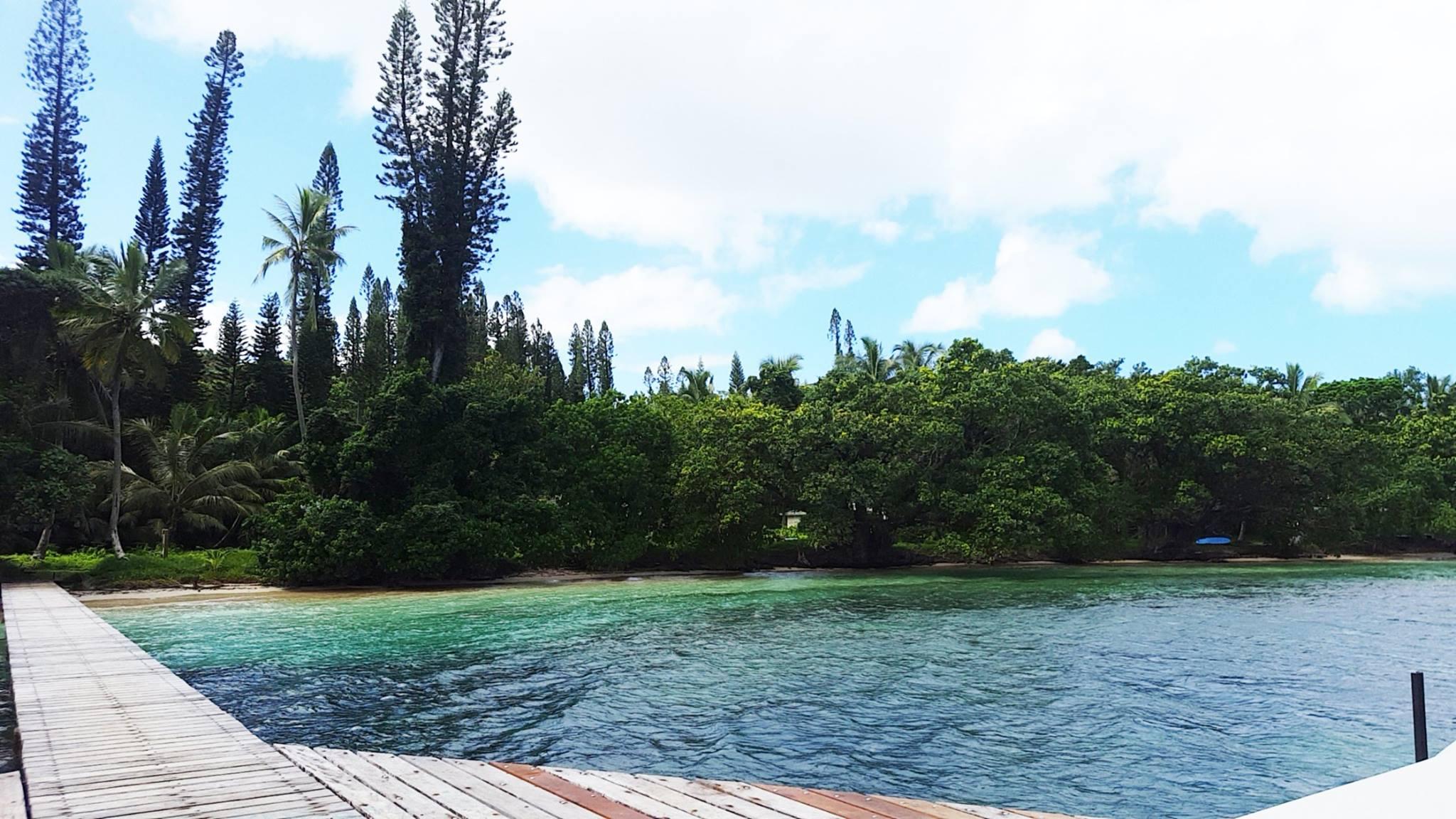 Offres spéciales - CASY EXPRESS - Taxi boat - Prony, Mont-Dore - Nouvelle-Calédonie - Nouvelle-Calédonie
