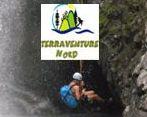 Facilités - TERRAVENTURE NORD - Canyonning, Excursions nature - Canala - Nouvelle-Calédonie - Nouvelle-Calédonie