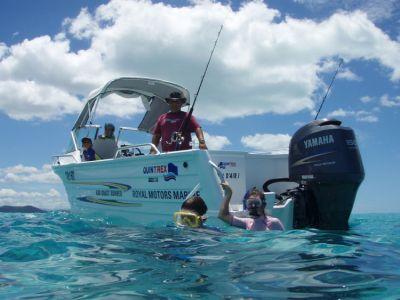 Affiliations - JET PARADISE - Jetski, flyboard, hoverboard, Jet à bras,  bouée tractée à Poé - Bourail - Nouvelle-Calédonie