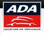 Affiliations - ADA - Location de voiture - Nouméa - Nouvelle-Calédonie