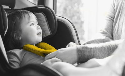 Pour les enfants - HERTZ Nouvelle-Calédonie - Location voiture - Nouméa - Nouvelle-Calédonie