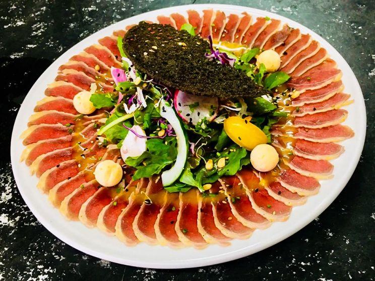 Offres spéciales - L'ALINÉA - Restaurant, Cuisine Traditionnelle - Nouméa - Nouvelle-Calédonie