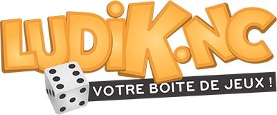 Affiliations - LE FRONTON ETCHEKHAN - Bar, Restaurant - Amicale basque - Nouméa - Nouvelle-Calédonie