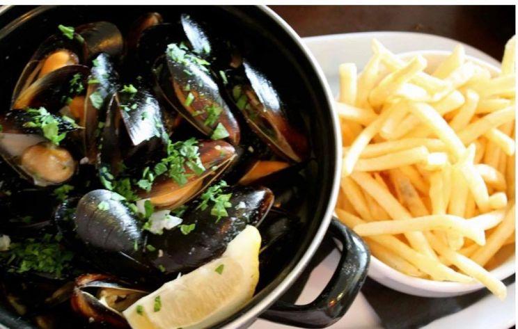 Offres spéciales - LE FRONTON ETCHEKHAN - Bar, Restaurant - Amicale basque - Nouméa - Nouvelle-Calédonie