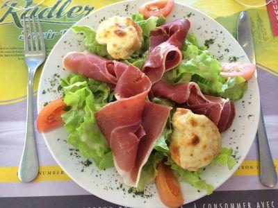 SNACK D'AUTEUIL - Restaurant, cuisine familiale - Dumbéa - Photo 2 - Nouvelle-Calédonie