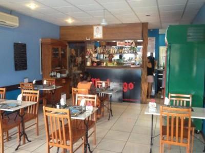 SNACK D'AUTEUIL - Restaurant, cuisine familiale - Dumbéa - Photo 4 - Nouvelle-Calédonie
