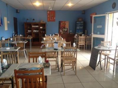 SNACK D'AUTEUIL - Restaurant, cuisine familiale - Dumbéa - Photo 5 - Nouvelle-Calédonie