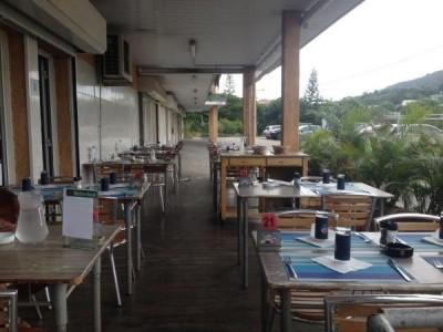 SNACK D'AUTEUIL - Restaurant, cuisine familiale - Dumbéa - Photo 6 - Nouvelle-Calédonie