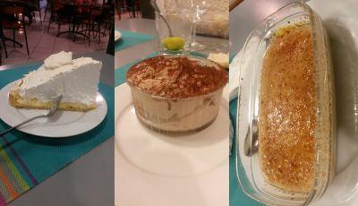 LE RICK'S - Snack, Restaurant - Piscine de Koutio - Dumbéa - Photo 3 - Nouvelle-Calédonie