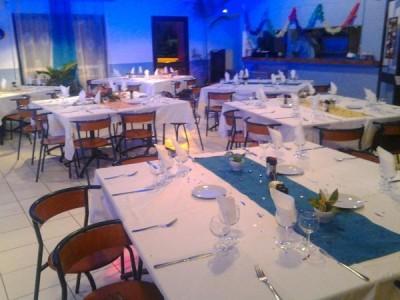 LE RICK'S - Snack, Restaurant - Piscine de Koutio - Dumbéa - Photo 5 - Nouvelle-Calédonie