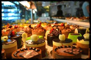 CHOCOLATS MORAND - Chocolatier, pâtissier, glacier - Nouméa