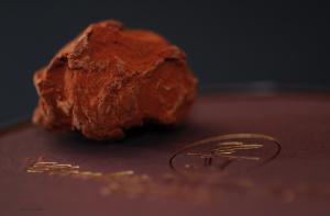 CHOCOLATS MORAND - Chocolatier, pâtissier, glacier - Nouméa - Photo 2 - Nouvelle-Calédonie