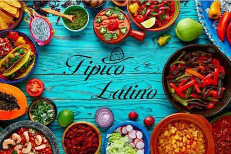TIPICO LATINO - Cuisine latino-américaine, mexicaine et végétarien(ne) - Nouméa
