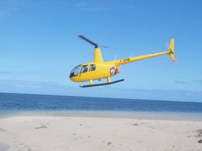 LOCAJET - Location et Randonnées Jetski - Flyboard -  Nouméa - Photo 5 - Nouvelle-Calédonie