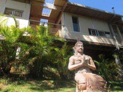AYURVEDA RASAYANA - Centre de soins ayurvédiques - Dumbéa - Nouvelle-Calédonie - Photo 2 - Nouvelle-Calédonie
