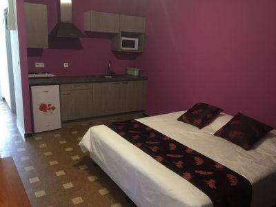HOTEL DE LA PLAGE - Poindimié - Photo 2 - Nouvelle-Calédonie