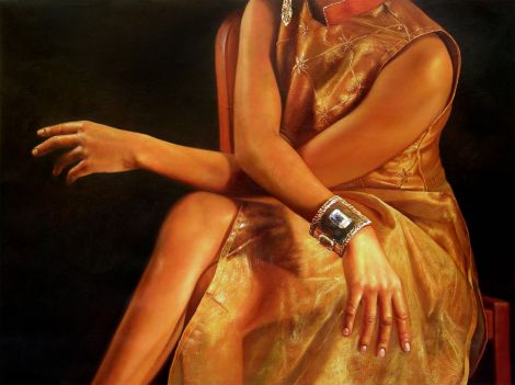 BBrice Peinture - Photographie & Edition