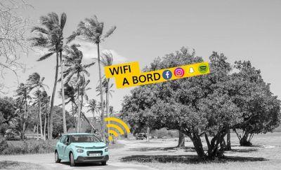 HERTZ Nouvelle-Calédonie - Location voiture - Ducos - Photo 2 - Nouvelle-Calédonie