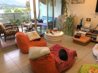 M-TOI COMME JE T'M -  Système d'accompagnement énergétique à domicile - NORMANDIE - Photo 1 - Nouvelle-Calédonie