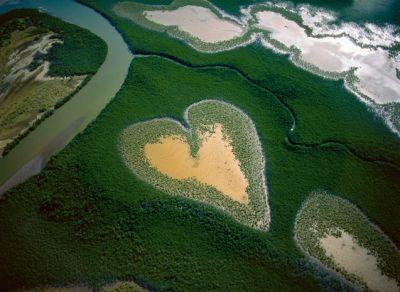 GITE DU KONIAMBO - VOH - Photo 3 - Nouvelle-Calédonie