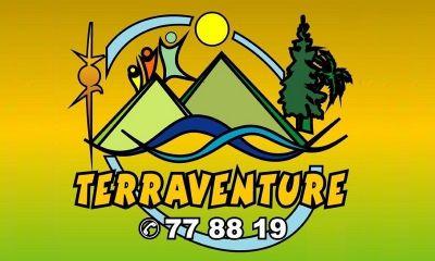 TERRAVENTURE - Excursions, Activités Plein Air - Nouvelle-Calédonie - Photo 1 - Nouvelle-Calédonie