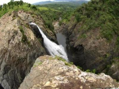TERRAVENTURE NORD - Canyonning, Excursions nature - Canala - Nouvelle-Calédonie - Photo 6 - Nouvelle-Calédonie