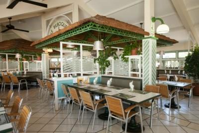 LE BILBOQUET PLAGE - Restaurant, Brasserie - Nouméa - Photo 5 - Nouvelle-Calédonie