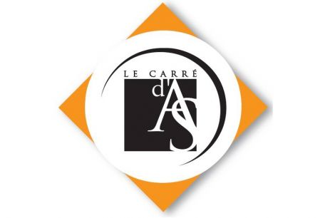 LE CARRÉ D'AS - Restaurant gastronomique du Grand Casino - Nouméa
