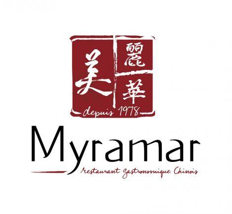 LE MYRAMAR - Restaurant chinois - Nouméa