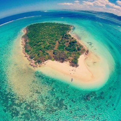 JET PARADISE - Jetski, flyboard, hoverboard, Jet à bras,  bouée tractée à Poé - Bourail - Photo 6 - Nouvelle-Calédonie