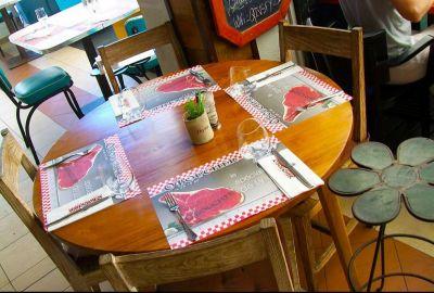 O'BOUCHER - Restaurant - Nouméa - Photo 3 - Nouvelle-Calédonie