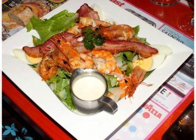 O'BOUCHER - Restaurant - Nouméa - Photo 5 - Nouvelle-Calédonie