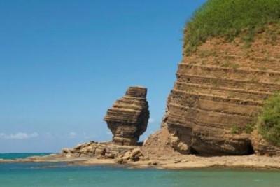 BAIE DES TORTUES - Bourail - Photo 2 - Nouvelle-Calédonie