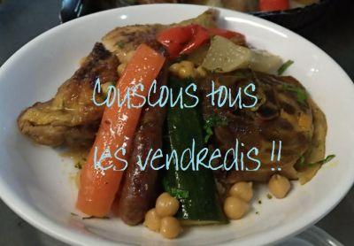 ENTRE TERRE ET MER - Restaurant - Spécialités françaises et poissons - Nouméa - Photo 2 - Nouvelle-Calédonie