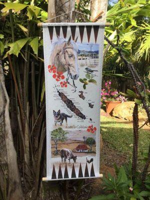 GALERIE NATURAMI - Galerie d'Art Calédonien -  Artisanat - Nouméa - Photo 2 - Nouvelle-Calédonie