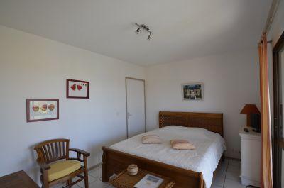 BISMARKIA - Chambre d'hôte - Nouméa - Photo 2 - Nouvelle-Calédonie