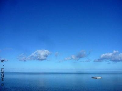 POINT D'INFORMATION DE KOUMAC - Province Nord -Nouvelle-Calédonie - Photo 1 - Nouvelle-Calédonie