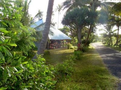 BAIE DE SAINT-JOSEPH - Ile des Pins - Photo 2 - Nouvelle-Calédonie